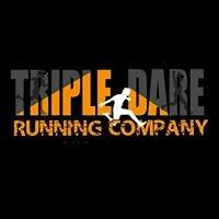 Triple Dare Running Company