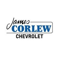James Corlew Chevrolet