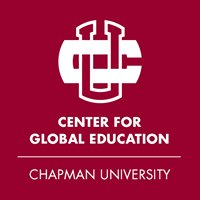 Chapman University Center for Global Education