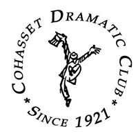 Cohasset Dramatic Club