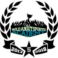 Wild About Sports Academy