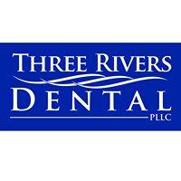 Three Rivers Dental