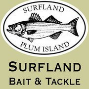 Surfland Bait and Tackle