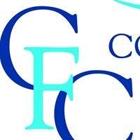 Cohasset Fitness Club