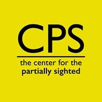 The Center for the Partially Sighted