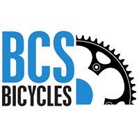 BCS Bicycles