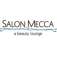 Salon Mecca