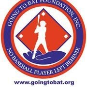 Going To Bat Foundation, Inc.