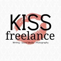 KISS Freelance Services