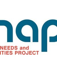 Special Needs and Abilities Project (SNAP)