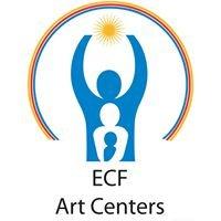 ECF Art Centers