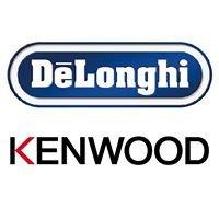 Delonghi & Kenwood TW