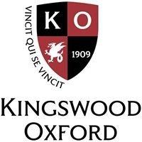 Kingswood Oxford School