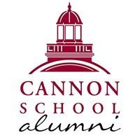 Cannon School Alumni