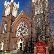 Painesville United Methodist Church