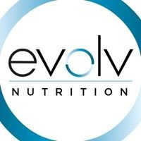 Evolv Nutrition - Supplements & Vitamins Kelowna