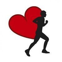 CERG (Cardiac Exercise Research Group)