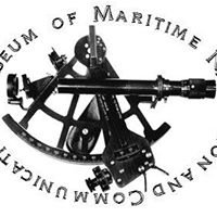 Museum of Maritime Navigation and Communication