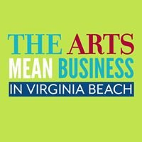 Virginia Beach Arts