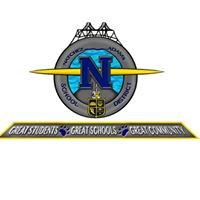 Natchez-Adams School District