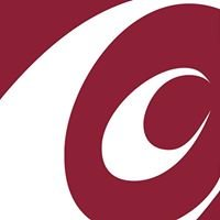 Costa Communications Inc.