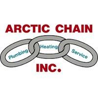 Arctic Chain Plumbing and Heating