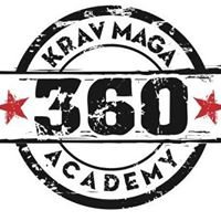 360 Krav Maga Academy Long Beach