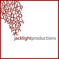 Jacklight Productions