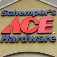 Schemper's Ace Hardware