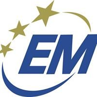 Pomfret Emergency Operations / Information