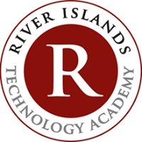 River Islands Technology Academy