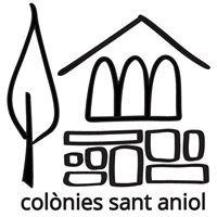 Colònies Sant Aniol