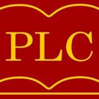 Pasadena Language Center