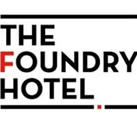 The Foundry Hotel & Mister Bobs Sports Bar