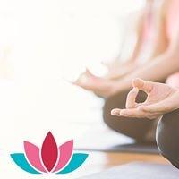 Shakti Kriya Yoga