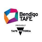 Bendigo TAFE - RTO no. 3077