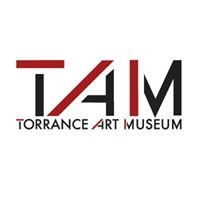 TAM Torrance Art Museum