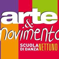 Scuola Di Danza Arte & Movimento