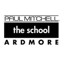 Paul Mitchell the School Ardmore