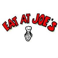Eat At Joe's