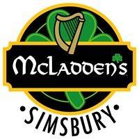 McLadden's Simsbury