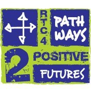 Pathways to Positive Futures