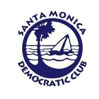 Santa Monica Democratic Club