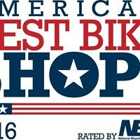 BG Bicycles-A Professional Bicycle Shop