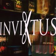 Inviktus A Paul Mitchell Focus Salon