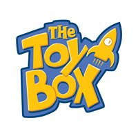 The Toy Box Store