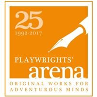 Playwrights' Arena