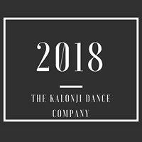 The Kalonji Dance Company