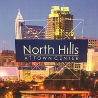 North Hills at Town Center