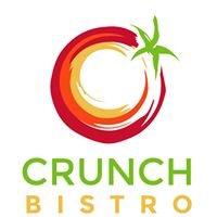 Crunch Bistro